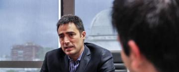 Declaración jurada: tres de los 10 candidatos a diputado incumplidores se pusieron al día
