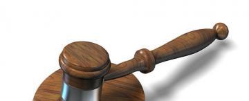 Elecciones, designaciones y reformas que estresan a la Justicia