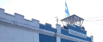 Buscan pruebas de la venta de drogas en el penal de Villa Urquiza