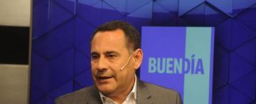 """Tucumán se compromete a cumplir con la """"cláusula gatillo"""""""