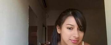 Intentó ahorcarse el joven acusado de matar a su ex novia