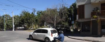 La Nación registró más del doble de robos en Tucumán que la Provincia