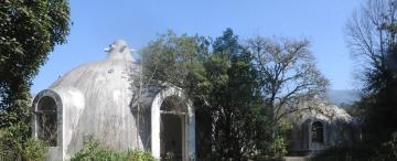 Buscan frenar la ola de inseguridad en Tafí Viejo instalando un museo