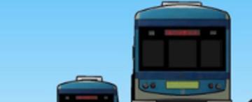 Tren elevado: qué opinan del proyecto los intendentes del Gran Tucumán