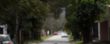 Una vecina de Yerba Buena intenta desbaratar a una supuesta agencia ilegal de seguridad privada