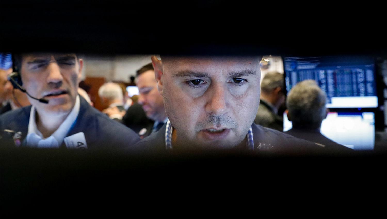 Sube en el último día antes de las PASO — Dólar hoy