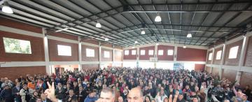 En el oficialismo tucumano se desvelan por evitar el