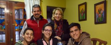 En Tucumán hay 61 niños en condiciones de ser adoptados