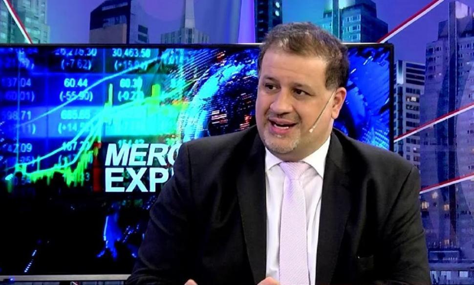 Los inversores piensan que el gobierno de Mauricio Macri terminó — Financial Times