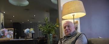 José Luis Imhoff opina sobre la actualidad del rugby argentino