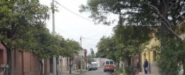 Investigan la muerte de dos ancianas en el barrio Villa Luján
