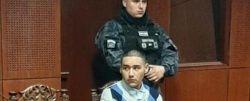 """Aunque hallan culpable a """"El Gordo"""" Reyna, no hay paz entre dos familias"""