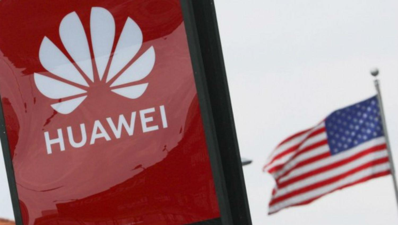 Estados Unidos podría regalar otros 90 días extra a Huawei