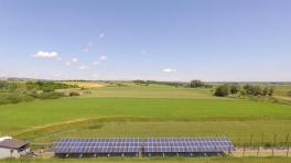 El desafío de la energía eficiente
