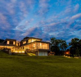 SyS: El diseño de una casa, según el estilo de vida