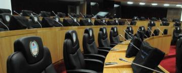 ¿Qué opositores pelean por llegar a la mesa de conducción de la Legislatura?