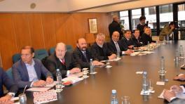 El análisis de la reunión de gobernadores que generó preocupación en Casa Rosada