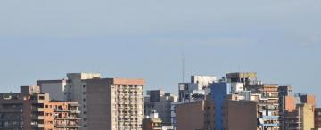 """Edificios sin final de obra: """"se está premiando a firmas incumplidoras"""""""