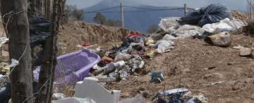 Jóvenes tucumanos idearon un proyecto para salvar al planeta