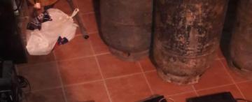 Exhibirán los elementos que robaron en Raco y El Siambón