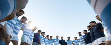 Rugby: 25 tips para viajar al Mundial de Japón