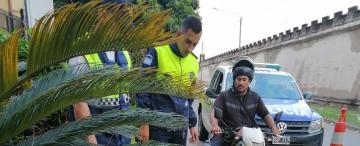 En Tucumán se denunció un delito cada 10 minutos