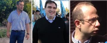 """Caso """"Blasco"""": ninguna denuncia de clientelismo llegó a juicio oral"""