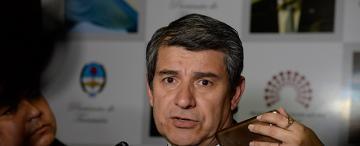 Por la devaluación, Tucumán pagará $150 millones más por la compra de armas