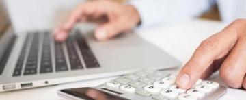 Conductas argentinas: ¿cómo se gestiona el presupuesto familiar?