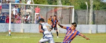 Jugar en la Liga Tucumana: la fuerza interior los mantiene en la lucha