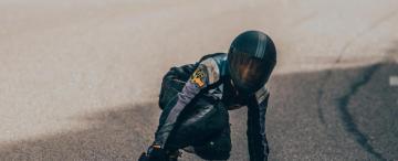 Audaces y distintas: conocé a las tucumanas que compitieron en los mundiales de roller in-line y de longboard