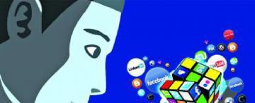 Cómo proteger a los hijos de los peligros de las redes sociales