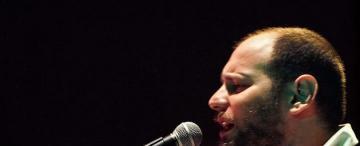 Septiembre Musical: cantautores de tres países participan en el Festival Víctor Jara