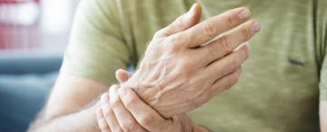 La osteoporosis no es sólo cosa de mujeres