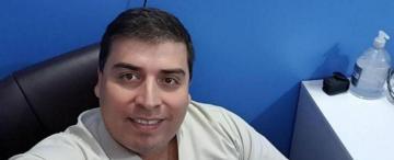 La Justicia hace malabarismos para salvar casos afectados por el médico trucho