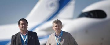 El aeropuerto tucumano incorpora más tecnología