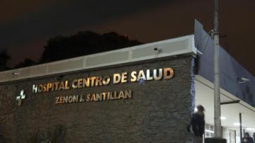 Con el caso del camionero boliviano, Tucumán suma 48 infectados de coronavirus
