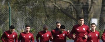 Copa Argentina: las claves de River, que buscará dejar en el camino a Godoy Cruz