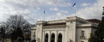 La OEA busca fortalecer los lazos comerciales entre los gobiernos locales