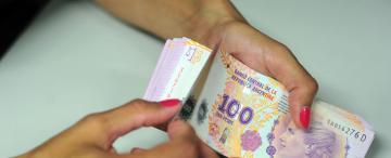 ¿Cómo impacta en Tucumán el presupuesto?