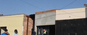 Las sospechas ahora apuntan a los abuelos de la beba asesinada en Lomas de Tafí