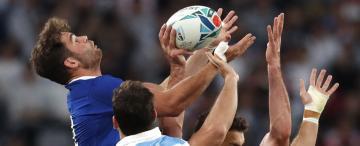 Del rumor a la polémica decisión: el porqué de las salidas de Sánchez y de Moyano de Los Pumas