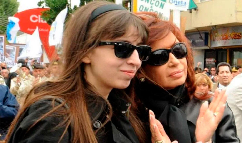 Cristina Kirchner pidió demorar su regreso de Cuba - Política y Economía