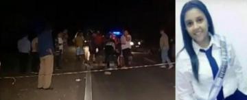 Los accidentes en motos, una epidemia en el sur provincial