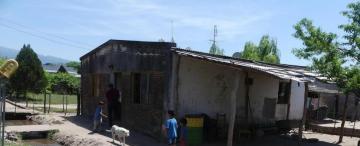 """""""El Loco"""" Vera, un prófugo que tiene en vilo a Los Pizarro"""