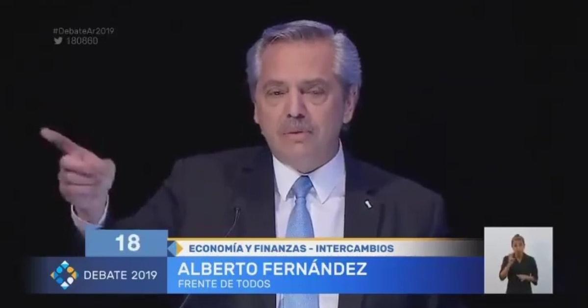 Actualidad: