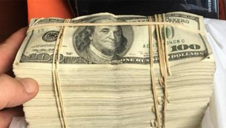 Actualidad: Aunque avanza lento, el dólar no detiene su suba diaria