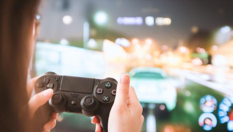 Formas seguras de comprar juegos digitales