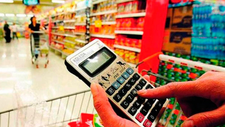 Inflación: consultoras privadas hablan de una cifra mayor al 5% en septiembre