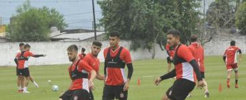San Martín rompe récords en este arranque de campeonato